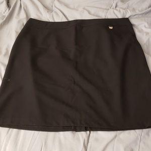 NY&Co pencil skirt